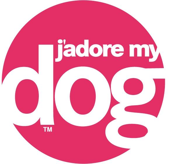 logo-jadore-my-dog.JPG