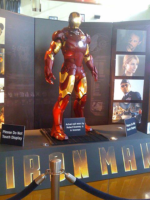 ironman-armor.jpg