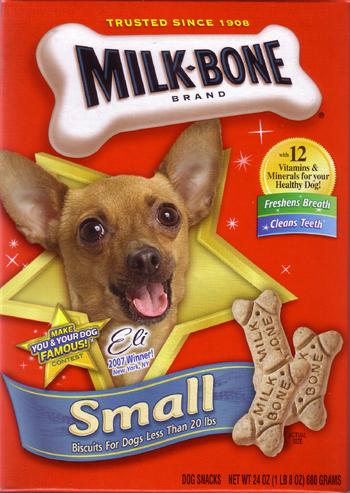 milkboneboxfrontweb.jpg